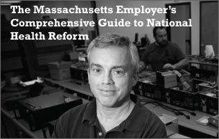 employer_guide_thumb